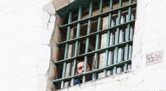 Maltreated Prisoners of War and Prisoners of Conscience Rotting in Ukrainian Jails - A List