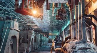 US Treasury Sec Urges Senate to Allow Trump to Rollback 'Russia' Aluminium Sanctions