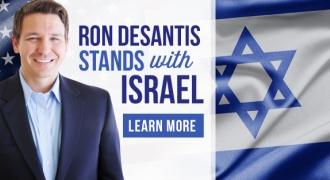 Israel Wins the Midterms