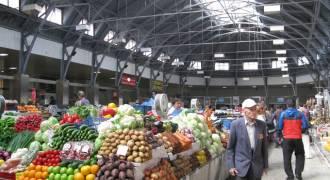 Санкции работают! «Покупать российское» скоро станет модно во всем мире