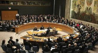 Venezuela: Why Did Russia and China Issue a Rare Double Veto at the UN?