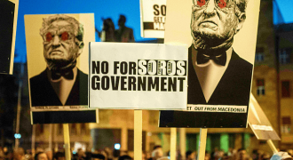 Poland to Stop Soros Taking Over Second Biggest Radio Station