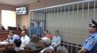 СМИ молчат о поразительных откровениях в «деле снайперов» на Майдане