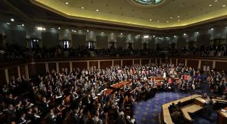 Как Азербайджан купил 10 американских законодателей - Ник Каннингэм