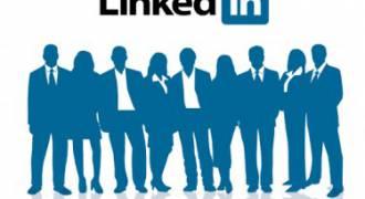 Ненавидящие Россию тролли-хищники обитают на LinkedIn