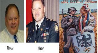 Бригадный генерал