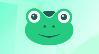 A Free-Speech Alternative to Twitter's Leftist Censorship, GAB Grows Quickly, Raises $1 Million