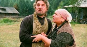 Here Are Some Great Wholesome Christian Movies From Russia - With English Subtitles