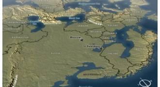 US Prepares to Sail Warship Into Black Sea, Citing Kerch Strait Skirmish
