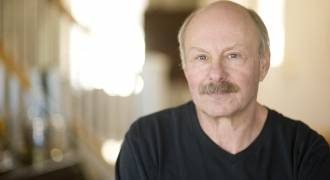 America's Approaching Crack-Up - Great Invu with James Howard Kunstler (Audio)