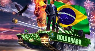 BRICS After Bolsonaro Will Be Much Like BRICS Before Bolsonaro