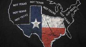 Is Russia Really No More of a Great Power Than an Independent Texas Would Be?
