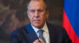 Pompeo: China, Russia 'Spread Disorder' in Latin America. Lavrov: We Team up to Defend International Law