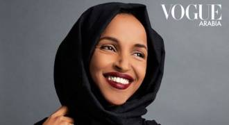 Ungrateful Somali Immigrant Congresswoman Says Life in US Is an 'Everyday Assault'