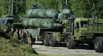 How the US Made Russia the World Leader in Air Defense