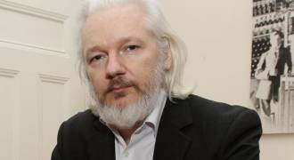 Mossad, the CIA, MI6 implicated in bugging of Ecuador Embassy to Spy on Assange