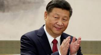 Emerging Russia-China Axis Will Not Be Broken by Bad Leadership or Globalist Propaganda