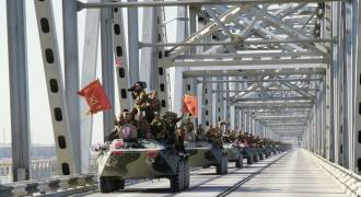 How US Hardliners Ensured Soviet Withdrawal Did Not Lead to Peace in Afghanistan