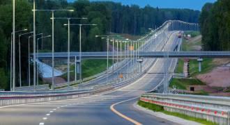 With Putin Russia Is Finally Getting Proper Roads – The Progress Is Impressive