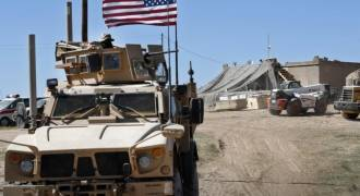 Continued US Occupation of the Middle East Does Not Suppress Terrorism, It Causes It
