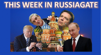 Re-Thinking Russia. Why Is the Media so Hysterical?