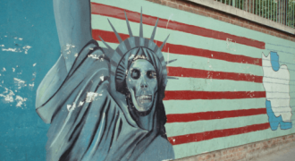 The Neocon Dream for Everlasting Hegemony Has Turned America Into a Nightmare