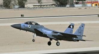 Israeli Criminality, Hubris Invites Catastrophe in Syria