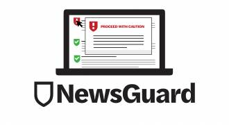 Microsoft Builds Neocon 'News Filter' Into Its Mobile Browser