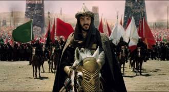 Turkish Master Plan: Crush Kurds, Brush Aside US, Re-Claim Caliphate