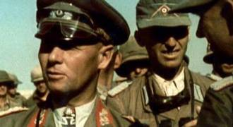 Rommel, Germany's Greatest WW2 General, Didn't Commit Suicide - Yet Another Big Lie from Allied Propaganda