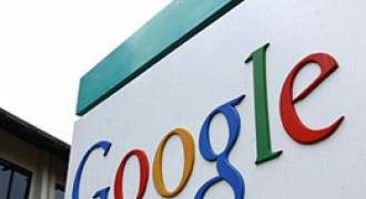 Google Denies Blacklisting Under Oath, Despite Leaked Docs Showing Otherwise