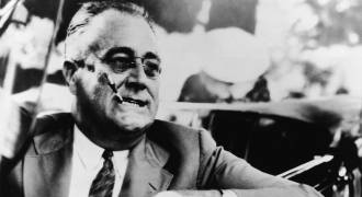 How FDR Forced Japan to Attack Pearl Harbor While Lying About Trying to Avoid War