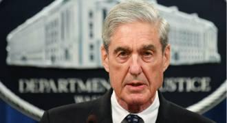 Deep State Mueller Is Walking Into a Meatgrinder on Wednesday