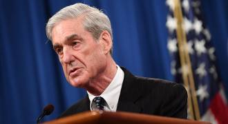 Mueller Testimony an Absolute Trainwreck - Check Out These Liveblog Headlines to Get a Taste