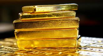 Gold-Buying Spree: Governments Around the World Are Preparing for Collapse of US Hegemony