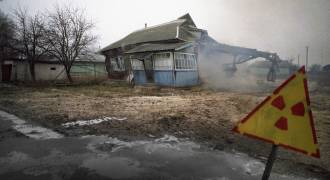 Soviet Government Lies Led to Chernobyl. What Doom Is in Store for the Mendacious West?