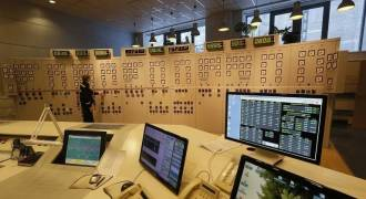 Hack Away! NYT Says US Planted CYBER KILL SWITCH in Russian Power Grid… Media Shrugs