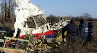 Compromised MH17 Airline Crash Investigation: Ukrainians Desperate to Find Scapegoat