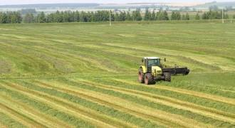 World Food Production at Risk Due to Abnormal Weather, Russia Well Positioned to Benefit