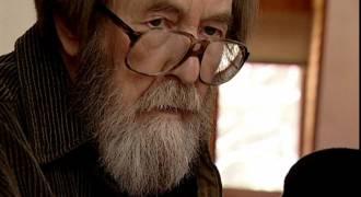 Great Russian Documentary on Life of Alexander Solzhenitsyn (Video)