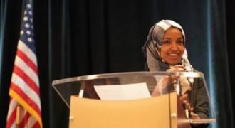 Ilhan Omar Saga: Jewish Establishment Struggles to Refute Her 'Anti-Semitic Tropes'