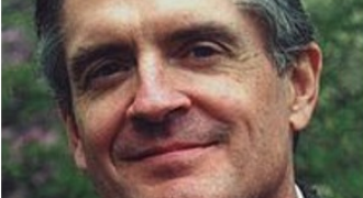 Why Did Europe Just Deport and Ban American Author Jared Taylor?