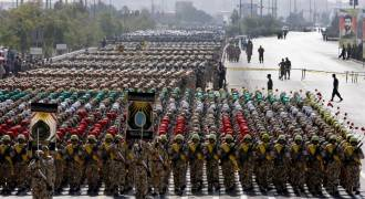 Iranians Ready for War Against US Great Satan; Khamenei Prophesies Total Persian Victory