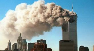 FBI Evidence Shows That Israel Knew About 9/11 Before It Happened