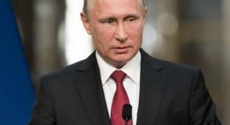 Washington Is Nervous Because Venezuela Owes Massive Debt to Russia, China