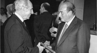 Epstein's Network, Part 4: Marc Rich's Pardon and Israel's 'Leverage' Over Clinton