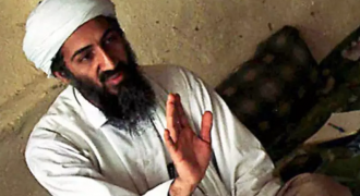 Loyal-to-Israel Neocons Used 9/11 and Faked Bin Laden's Death to Justify Two Decades of War