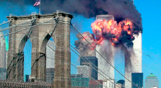 When Americans Fell for the 9/11 Deception They Lost Their Country