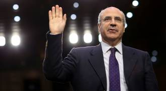EU Court Ruling Destroys Bill Browder's Ridiculous Magnitsky Lies