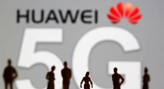 Chinese 5G Control of Telecoms is BS - Huawei Willing to Sell Full Control of Technology to West, Create Real Competition
